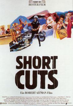 Google Image Result for http://movieposters.2038.net/p/Short-Cuts_2.jpg