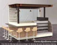 Image result for planos de cafeterías pequeñas
