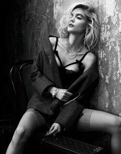 dark fashion photography - Google Search