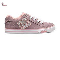 Shoes Rebound Surprise Se Top High Pinterest Dcs Women's FHUqInU
