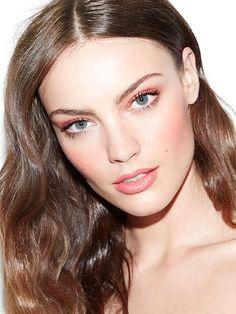 30 Lipstick Ideas to Try Now: Makeup: allure.com