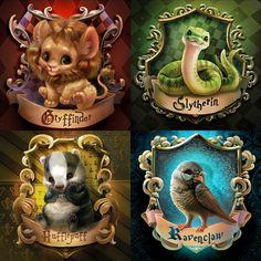 -#無題 - Harry Potter World 2020 Harry Potter Tumblr, Harry Potter Comics, Harry Potter World, Fanart Harry Potter, Estilo Harry Potter, Images Harry Potter, Wallpaper Harry Potter, Harry Potter Thema, Arte Do Harry Potter