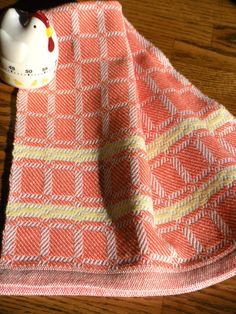 Handwoven Dish Towels | Handwoven | Pinterest | Towels, Project Ideas And  Craft