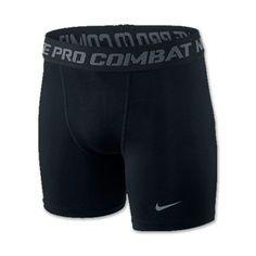 Nike Pro Combat Core