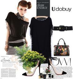 """Udobuy SLN"" by melindairenes ❤ liked on Polyvore"