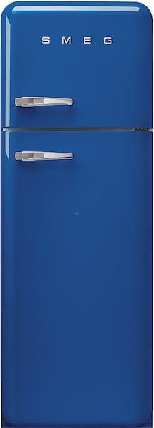 Nutzvolumen Gesamt: 294 l Geräuschpegel (max.): 37 dB Breite: 60.10 cm Tiefe: 72.80 cm Höhe: 172 cm Top Freezer Refrigerator, Kitchen Appliances, Design, Products, Refrigerator, Retro Refrigerator, Diy Kitchen Appliances, Home Appliances