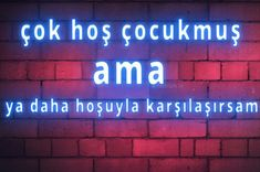Neon Words, Karma, Best Quotes, Inspirational Quotes, Neon Signs, Writing, Funny, Nice, Gumball