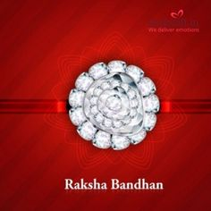 🌺 Best Happy Raksha Bandhan [August - HD Wishes Images for Sisters/Brothers