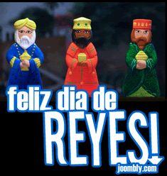 dia+los+reyes+magos+facebook+covers | LORDS... de Ecuador para el mundo: enero 2010