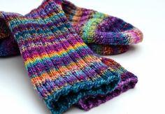 socks & co