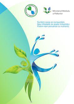 La Arad se dau in folosinta două platforme de depozitare şi gospodărire a gunoiului de grajd şi a deşeurilor menajere