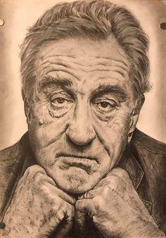 Portrait, Tattoos, Art, Art Background, Tatuajes, Headshot Photography, Tattoo, Kunst, Portrait Paintings