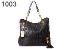 Louis Vuitton Handbags | Louis Vuitton from China, Louis Vuitton wholesalers, suppliers ...