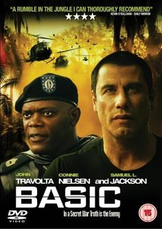 A DEA agent investigates the disappearance of a legendary Army ranger drill sergeant and several of his cadets during a training exercise gone severely awry. Go To Movies, Movies To Watch Online, Watch Movies, Movies Showing, Movies And Tv Shows, Posters Uk, Movie Posters, Action Movie Poster, Action Movies