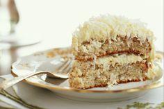Krispie Treats, Rice Krispies, Vanilla Cake, Foods, Food Food, Food Items, Rice Krispie Treats