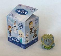 Disney's FROZEN Mystery Mini's - TROLL CLIFF (ULTRA RARE)... http://smile.amazon.com/dp/B00TUA2V1W/ref=cm_sw_r_pi_dp_woPqxb1CHB2SP