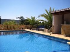 Rent a villa in Spain and enjoy your vacations to the ultimate degree