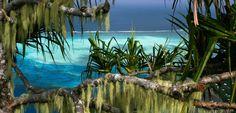 Séjour Maupiti, voyage Maupiti sur mesure   Austral Lagons