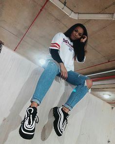 Cute Swag Outfits, Chill Outfits, Dope Outfits, Retro Outfits, Summer Outfits, Summer Tomboy Outfits, Stylish Outfits, Simple Outfits, Tomboy Fashion