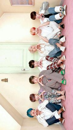 Wallpaper Laptop Bts Persona Ideas For 2019 Foto Bts, Bts Jungkook, Bts Lockscreen, Seokjin, Namjoon, Kpop, Bts Group Photos, Twitter Bts, Bts Facebook