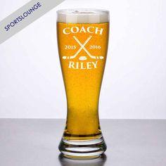 Hockey, Hockey Coach, Hockey Dad, Hockey Player, Coach Glass, Dad Mug, Coach Gift, Jersey, Hockey Mom, Hockey Gift, Dad Gift, Fathers Day