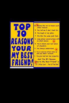 Quote for my bestfriend :) @Mercadez Dawson Dawson and @Haley Van Liew Mcdougal