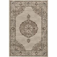Mint Rugs Teppich Liverpool in Creme/Grau/Blau Jute, Liverpool, Silver Grey Rug, Machine Made Rugs, Rug Material, Metallic Colors, Grey Rugs, Rug Size, Grey