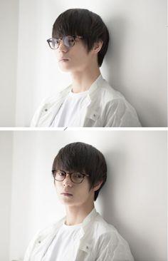 窪田正孝 Japanese Boy, Japanese Models, Kubota, Actor Model, Man Photo, Face Claims, Tokyo Ghoul, Live Action, Male Models