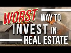 Stop Searching For Answers About Real Estate Investing: This Article Has Them And More - %http://adf.ly/1FYQSK%
