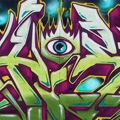 Kék hópehely dísz - Facebook borítókép - Facebook Borítók - Facebook Covers Sonic The Hedgehog, Graffiti, Facebook, Fictional Characters, Fantasy Characters, Graffiti Artwork, Street Art Graffiti