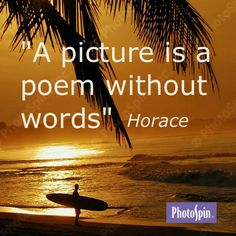 What poetry will you write today?  www.photospin.com
