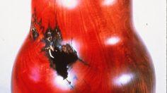 The Arts | Arizona Artforms: Todd Hoyer | PBS Video