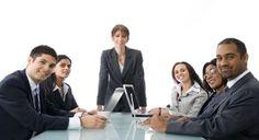 Reglas fijadas por la Ley 1607 para aportes en especie de socios a sociedades « Notas Contador