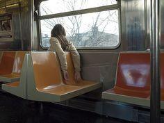 Jack O' Lantern - Adelwood Cider Enter The Void, Film Photography, Street Photography, Arte Robot, Nyc Subway, Come Undone, Oui Oui, Aesthetic Photo, Playlists