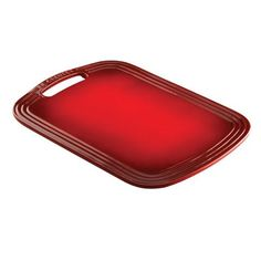 le creuset RED - Google Search