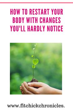 How to reboot and restart your body with changes you'll hardly notice. Forget strict diets you won't stick with. Free Keto Meal Plan, Free Keto Recipes, Fitness Goals, Fitness Tips, Tea Snacks, Strict Diet, Endocrine System, Vegetarian Keto, All Vegetables