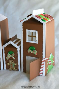 29 best lego gingerbread house images lego christmas xmas rh pinterest com