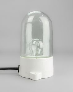 'Little Saddle Oyster' #blomandblom #lighting #lamps #amsterdam #interiordesign #industrial #interior #design