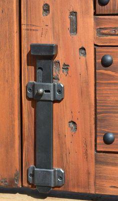 26 Best Barn Door Latch Images Barn Door Latch Door