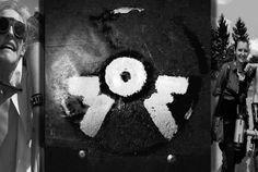 Outcast faction on OldTown Festival