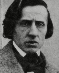 Frederic Chopin Classical Music Composers, Famous Musicians, Musical, History, Singers, Bands, Inspiration, Beauty, Music Instruments