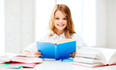 Books can help your kids in maintaining good dental habits! Plaza Dental Group, West Des Moines shares a list of books to teach your kids the importance of gooddental hygiene. Educational News, Educational Technology, Technology News, Best Online Courses, Speed Reading, Academic Success, Study Skills, Classroom Management, Cool Things To Make
