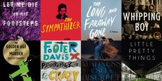 2016-Edgar Awards- Last night at a swell gala in New York, the Mystery Writers of America announced the winners of the Edgar Awards, considered by manythe most prestigious honorin crime fiction. I regret being unable to attend, especially as this year it was my privilege to servefor the first time as an Edgar judge
