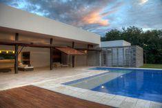 House 60,© Luis Alberto Mariño