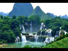 vietnam luxury tours offers Vietnam luxury tours in vietnam, laos, cambodia. Vietnam luxury tours provide premier services for luxury tours in vietnam, laos Vietnam Tours, North Vietnam, Vietnam Travel, Asia Travel, Travel Tips, Vacation Travel, Travel Goals, Travel Ideas, Best Places To Travel