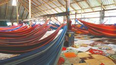 Rocking J's in Puerto Viejo, $7/night for hammock + lock/locker