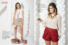 Moda Ceará - Edição 22