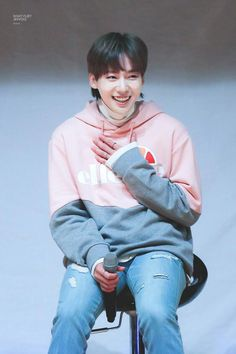 Kim Song, Winner Jinwoo, Yg Ent, Win My Heart, My One And Only, Beautiful Person, Winwin, Celebs, Celebrities