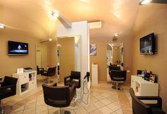 Rico hair salon
