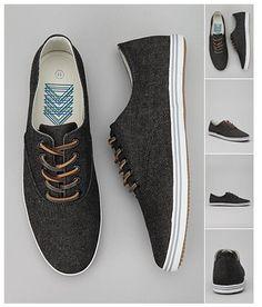 Shoes http://www.urbanoutfitters.com/urban/catalog/productdetail.jsp?id=23274483=jump=true=MORE%20IDEAS=true=true=true
